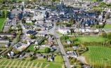 New Kildare town traffic management plan may be realised in 2018