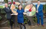 Three Kildare attractions get Ireland's Ancient East signs