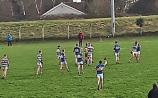 Naas CBS advance to semi final of Leinster PP Schools Cup