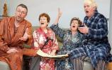 Opera caper to light up Moat Theatre stage in Naas