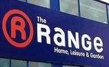Popular UK retailer, The Range, to open its doors in Maynooth next month