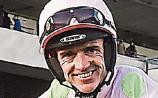 Winning return for Ruby Walsh at Thurles