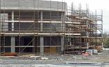 Department monitoring Maynooth school building projects, Deputy Catherine Murphy told