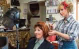 Moat Club's Steel Magnolias on Naas stage this June