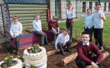 Move toward new Kildare school at St Farnan's in Prosperous welcomed