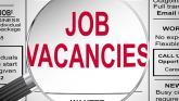 JOB: Busy Newbridge company is hiring