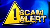 Gardaí issue warning about latest scam which may trick people