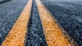 Almost €500k allocated to local rural roads across Kildare