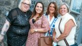PICTURES: Emma Langford gig at Naas' Moat Theatre