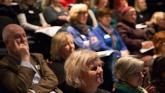 Pic: Age & Opportunity Arts via Eventbrite
