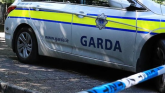 LATEST: Man, 30s, dies in two-vehicle motorway collision on M7 near Naas