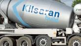 """Locals """"shocked and disappointed"""" as An Bord Pleanála gives green light to Kilsaran quarry near Kilcullen"""