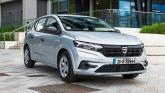 Dacia Sandero Review: Can't beat on price