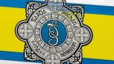 Naas man arrested after drinking all day