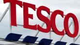 Tesco in Kildare seeks permission to build new development in its car park