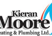 Kiernan Moore