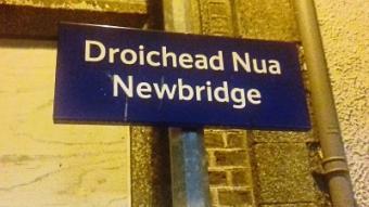 Newbridge Hotels: Cheap hotels in Newbridge | confx.co.uk