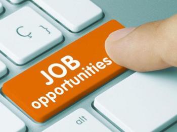 NEWBRIDGE JOBS: Lily O'Briens are hiring!