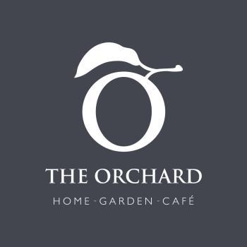 Jobs Alert: The Orchard, Celbridge, is hiring staff