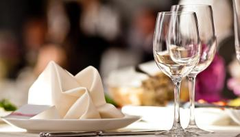 Some Kildare pubs and restaurants keep doors closed to indoor hospitality due to rules confusion