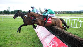 Cheltenham Tips: Our man's top tips for Gold Cup day at Cheltenham 2019