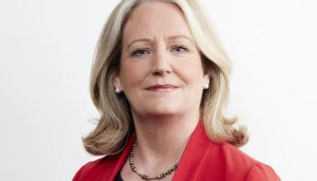 Meet the candidates: Angela Feeney, Maynooth LEA, Labour