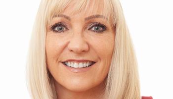 Meet the candidates: Fiona McLoughlin Healy, Newbridge LEA, Independent