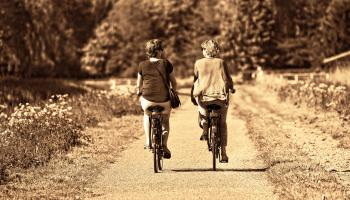 Kildare clubs offer Introduction to social cycling