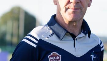 Kildare take on Longford in O'Byrne Cup opener in December
