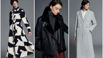 GALLERY: Great new looks from Debenhams at Whitewater Shopping Centre
