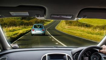Garda issue warning about some car sellers tampering with mileage