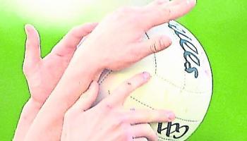 Kildare GAA Saturday results
