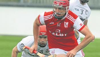Kildare GAA: Hurling takes centre stage this weekend