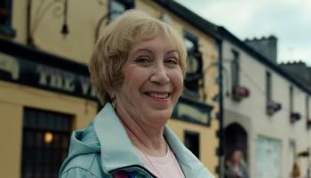 WATCH: Which Kildare town is this new road safety ad filmed in?
