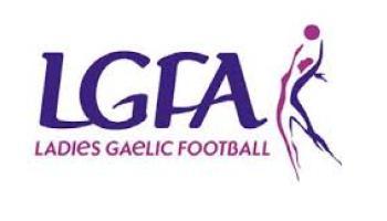 LGFA Kildare results