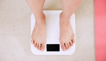 New survey reveals 1.37m Irish people are overweight or living with obesity
