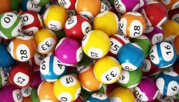 Check your tickets - thirty Lotto winners scooped a large prize each!