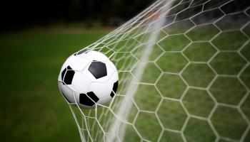 Coill Dubh AFC to launch new Football for All programme this weekend