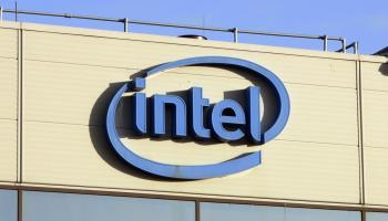 Ireland is shortlisted for multi-billion dollar Intel investment