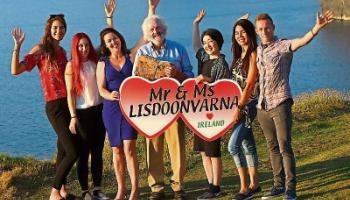 Top country stars to headline Lisdoonvarna Match Making Festival