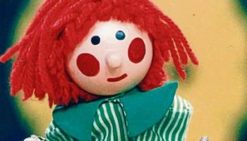 Bosco show to arrive in Newbridge as part of 40th anniversary tour
