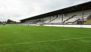 Setback for St Conleth's Park: Kildare GAA HQ redevelopment to be delayed