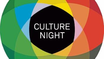 Packed programme of events in store for Culture Night Kildare this Friday
