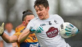 Kildare GAA: Time for Lilies to realise what should be the number one priority