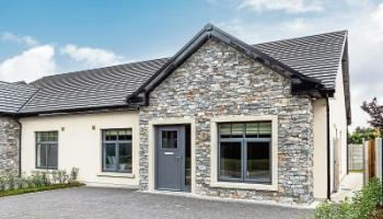 Kildare Property Watch: Stylish new homes for sale in the heart of Kildangan