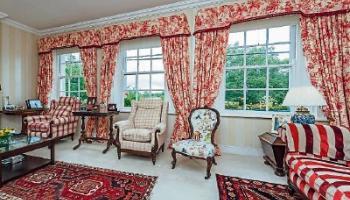 Kildare Property Watch: Period-style grandeur in Monasterevin for €500,000