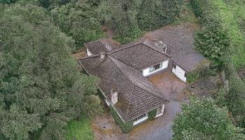 KILDARE PROPERTY WATCH: Tranquility and privacy in Clane