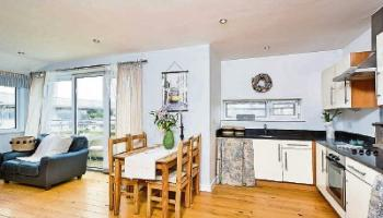 Kildare Property Watch: Three properties for sale in Lyreen Manor, Maynooth