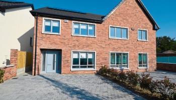 Kildare Property Watch: New showhomes open at Kilheale Manor, Kill