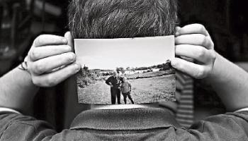 Tipperary schools urged to take part in national photo competition